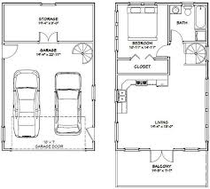 cabin plans with garage 347 best garage apartment plans images on garage