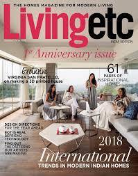 home design trends magazine india 100 home design trends magazine india home decor best home