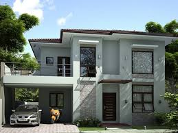 simple design home 1000 ideas about duplex house design on