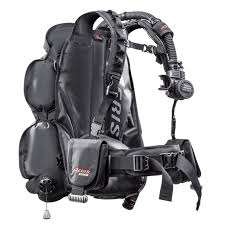 Most Rugged Backpack Dive Gear For The New Year Aquatic Dreams Diving Scuba