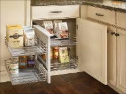 kitchen tv ideas 100 kitchen tv ideas furniture awe inspiring interior