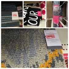 trend ikea area rugs runner rug as target rugs clearance