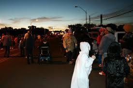 2016 route 66 cruizers halloween bash kingman tourism events