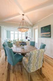 coastal dining room furniture coastal dining room furniture createfullcircle com