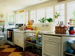 unique kitchens inspiration for creative unique kitchens the inspired room