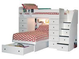 Twin Loft Bed With Stairs Twin Loft Bed With Stairs Full Size Of Bunk Bedsbunk Bed Slide