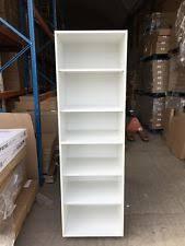 kitchen larder cabinet larder units ebay