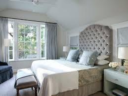 diy headboard creative diy headboard ideas dreamy bedroom design news dma homes