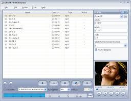 download free mp3 to cd converter burner xilisoft mp3 cd burner cd burner mp3 cd burner
