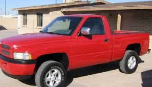 1996 dodge ram 4x4 insurance quote for 1996 dodge ram 1500 59 76 per month