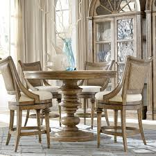 Baers Dining Room Sets - Ahwahnee dining room reservations