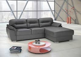 fabricant canapé letto fabricant de canapés en cuir et en tissu gorzów wlkp aek design