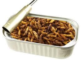 insecte cuisine adminmin หน า 27 สำน กข าว ไฮโซ