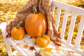 october 2012 holidays and yearly celebrations