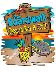 margarita cartoon transparent the boardwalk beach bar and grill the east shore of pine lake