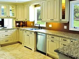 Home Design And Remodeling Kitchen 25 Kitchen Design And Remodeling Image On Elegant