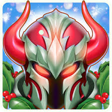 knights and dragons modded apk knights dragons android republic android mods