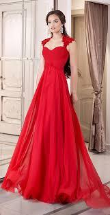 rochii de bal vanzare rochii de seara rochii de seara