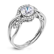 things to know before buying the engagement rings bingefashion