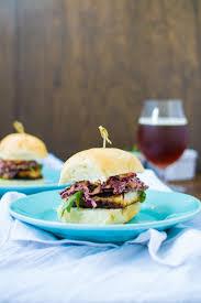 sriracha mayo blackened swordfish sandwiches with sriracha mayo slaw appetites