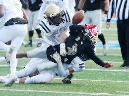 gallery atlantic city vs holy spirit thanksgiving football