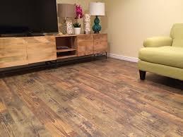 Select Surfaces Click Laminate Flooring Barnwood Laminate Flooring Exterior Brick Lumber Weathered
