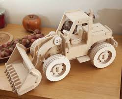 Wooden Toy Plans Free Downloads by 86 Best Toy Tractors Images On Pinterest Wood Toys Wood And Toys