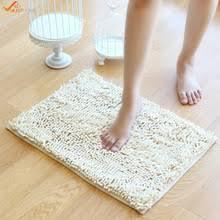 popular chenille shag rug buy cheap chenille shag rug lots from