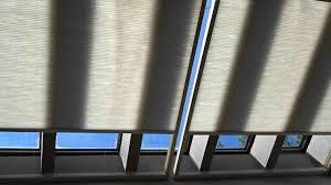 Velux Window Blinds Cheap - 100 blinds for attic windows curtain img3 u2013 a u0026s