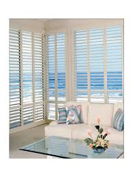 wood blinds and shutters in sandy bay way blinds and draperies