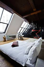 Small Loft Bedroom Furniture Uncategorized Lighting For Attic Rooms Small Attic Bedroom