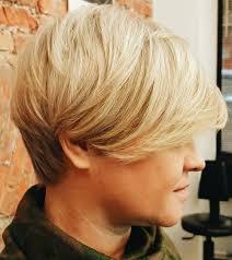 1980s wedge haircut 20 wonderful wedge haircuts