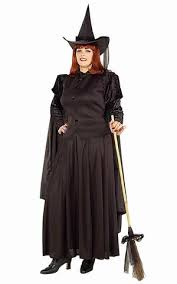 womens plus size costumes halloween costumes 4u halloween