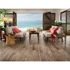 armstrong coastal living white wash walnut l3051 laminate flooring