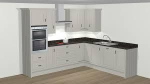 small kitchen design ideas uk small kitchen design uk cumberlanddems us