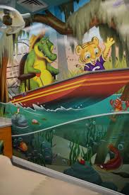 37 best wall murals by imagination dental solutions images on wall mural designed by imagination dental solutions