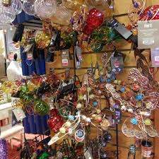 pier 1 import home decor 12700 shops pkwy bee cave tx