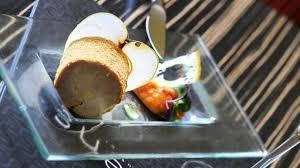 cuisines montpellier maxens hôtel crowne plaza montpellier in montpellier