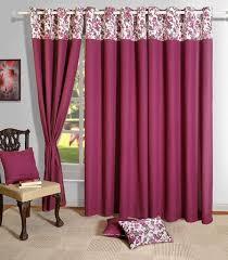 Premium Curtains Where Do I Buy Premium Curtains Quora