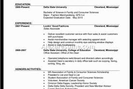 Food Service Resume Example by Sample Resume Fast Food Crew Reentrycorps