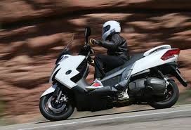 md first ride kymco myroad 700 motorcycledaily com u2013 motorcycle