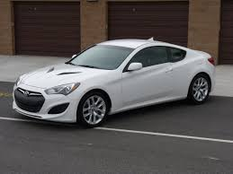 hyundai genesis coupe sale i want this car so bad white 2013 genesis coupe 3