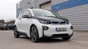 odyssey car reviews and news at carreview com bmw i3 2016 review carzone new car review