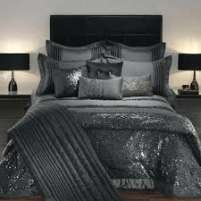 Guys Bedding Sets Masculine Bedding Set Clothtap