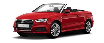 audi s3 cost audi a3 cabriolet price check november offers review pics