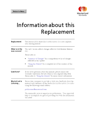 credit simulator user manual pdf simulation installation