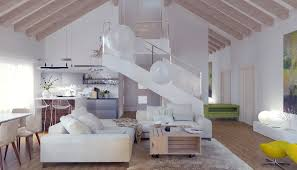 living room decorating ideas with minimalist design roohome