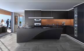 modern kitchen restaurant uncategories restaurant kitchen design modern kitchen grey