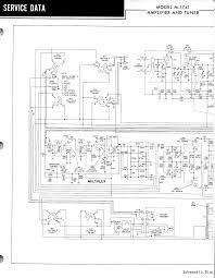 schematic i am the car u2013 the wiring diagram u2013 readingrat net