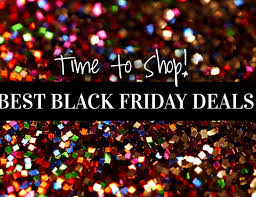 best black friday deals fashion fashion archives page 2 of 3 pretty in the peak